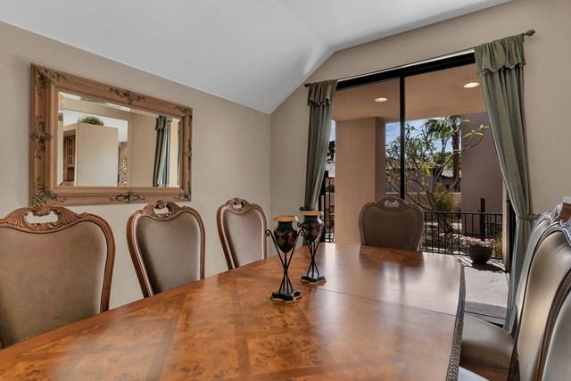 Off Market | 38770 Desert Mirage Drive Palm Desert, CA 92260 14