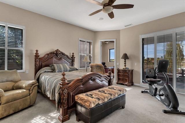 Off Market | 38770 Desert Mirage Drive Palm Desert, CA 92260 17