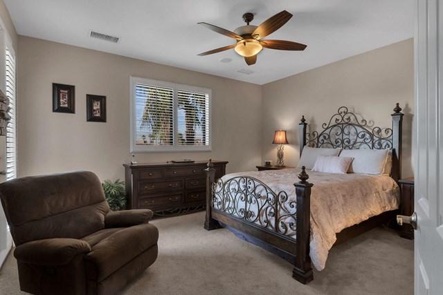 Off Market | 38770 Desert Mirage Drive Palm Desert, CA 92260 22