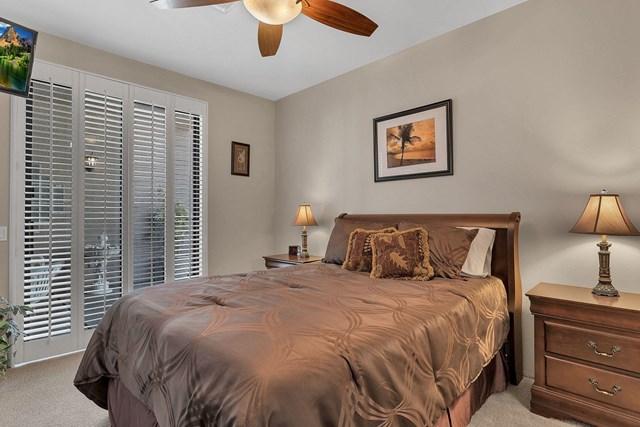 Off Market | 38770 Desert Mirage Drive Palm Desert, CA 92260 24