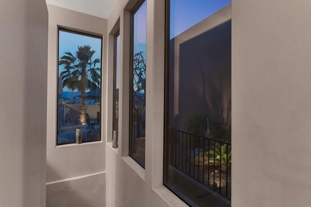 Off Market | 38770 Desert Mirage Drive Palm Desert, CA 92260 28
