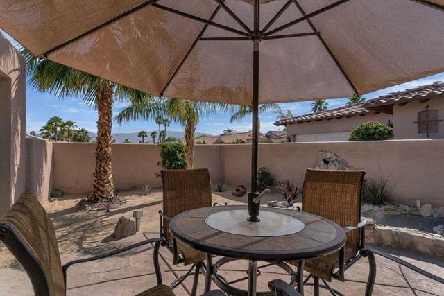 Off Market | 38770 Desert Mirage Drive Palm Desert, CA 92260 32
