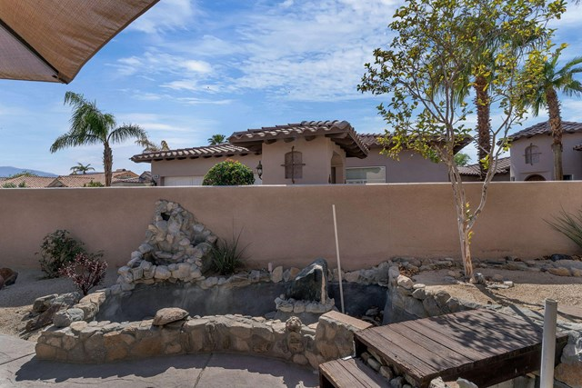 Off Market | 38770 Desert Mirage Drive Palm Desert, CA 92260 33