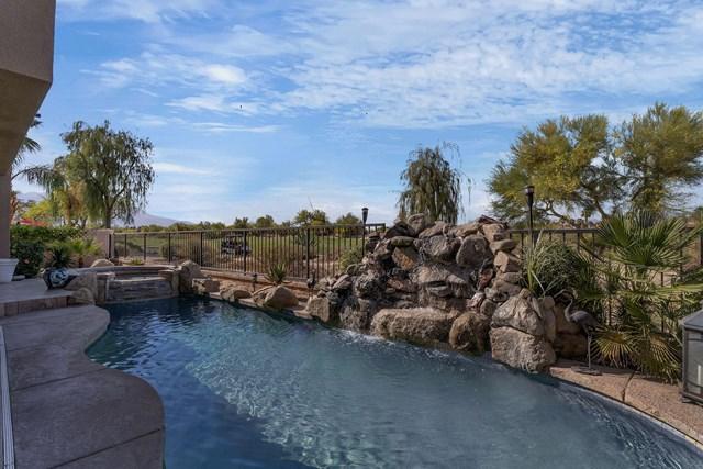 Off Market | 38770 Desert Mirage Drive Palm Desert, CA 92260 34