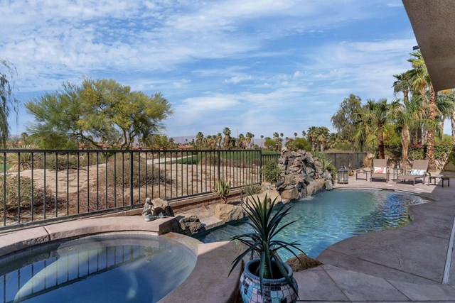 Off Market | 38770 Desert Mirage Drive Palm Desert, CA 92260 35