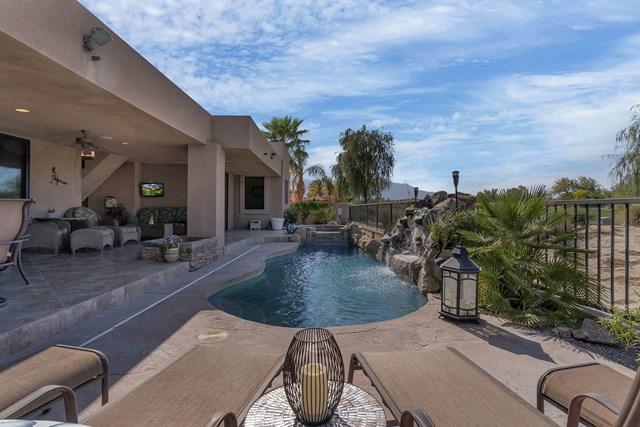 Off Market | 38770 Desert Mirage Drive Palm Desert, CA 92260 37