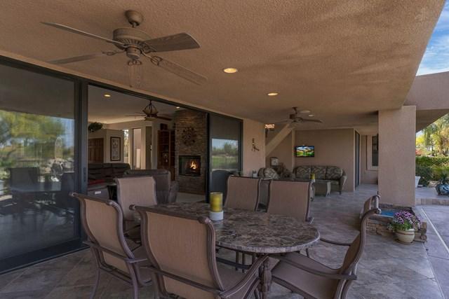 Off Market | 38770 Desert Mirage Drive Palm Desert, CA 92260 38