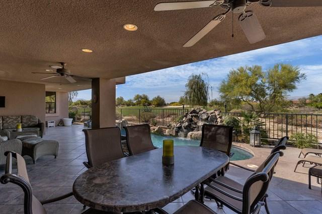 Off Market | 38770 Desert Mirage Drive Palm Desert, CA 92260 39