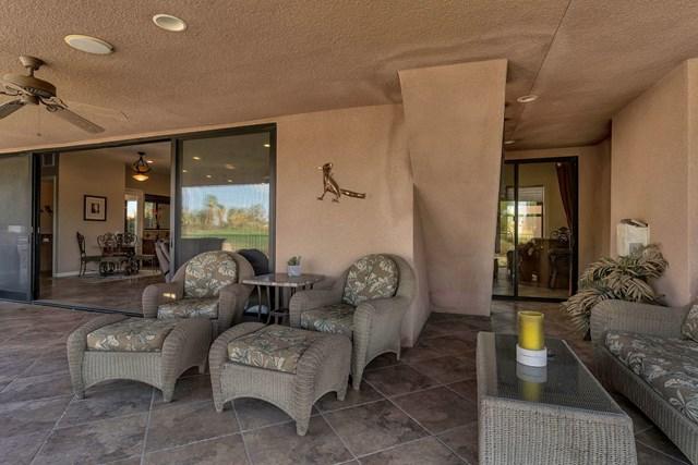 Off Market | 38770 Desert Mirage Drive Palm Desert, CA 92260 40