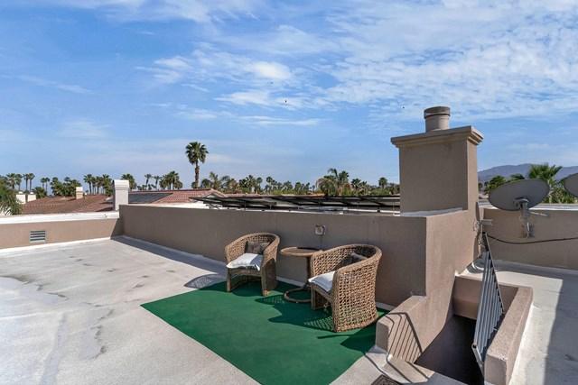Off Market | 38770 Desert Mirage Drive Palm Desert, CA 92260 42