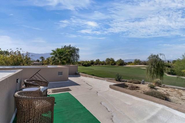 Off Market | 38770 Desert Mirage Drive Palm Desert, CA 92260 43