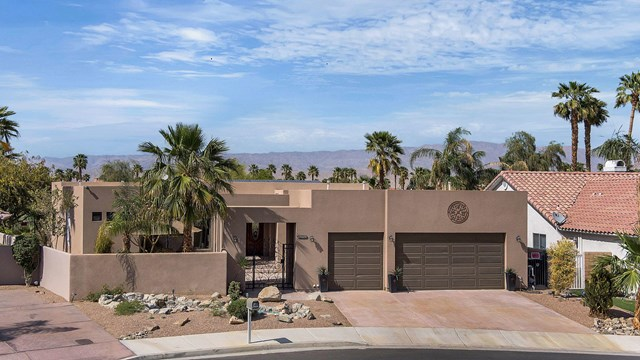 Off Market | 38770 Desert Mirage Drive Palm Desert, CA 92260 44