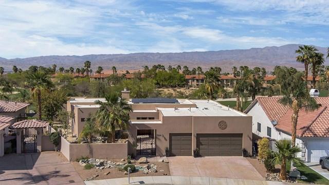 Off Market | 38770 Desert Mirage Drive Palm Desert, CA 92260 45