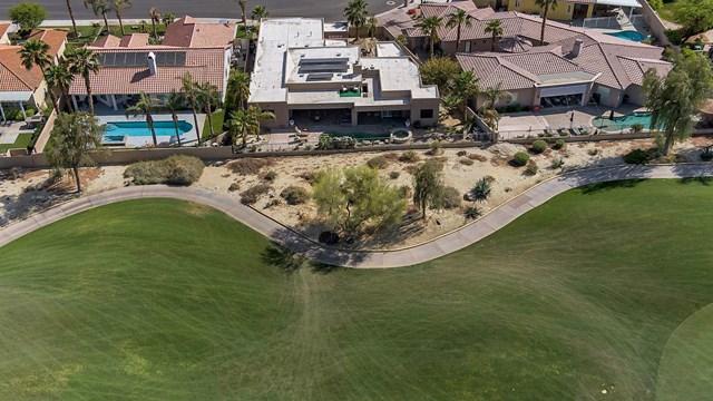 Off Market | 38770 Desert Mirage Drive Palm Desert, CA 92260 47