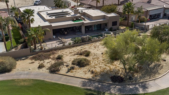 Off Market | 38770 Desert Mirage Drive Palm Desert, CA 92260 48