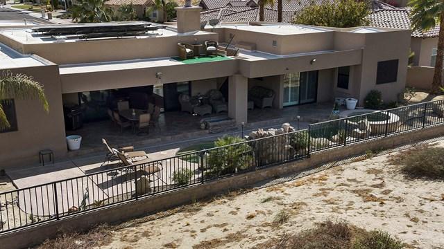 Off Market | 38770 Desert Mirage Drive Palm Desert, CA 92260 50