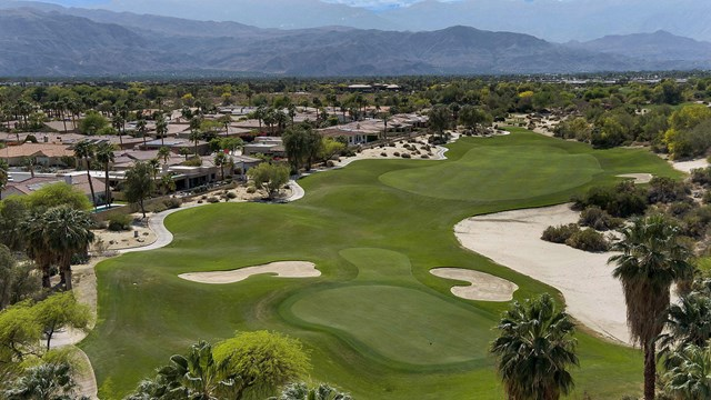 Off Market | 38770 Desert Mirage Drive Palm Desert, CA 92260 51