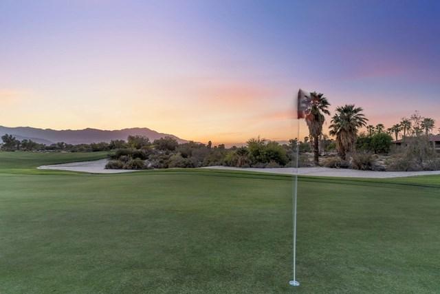 Off Market | 38770 Desert Mirage Drive Palm Desert, CA 92260 53