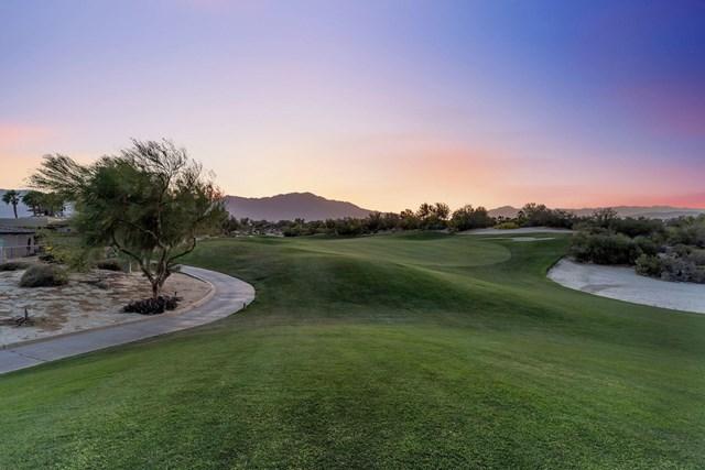 Off Market | 38770 Desert Mirage Drive Palm Desert, CA 92260 56