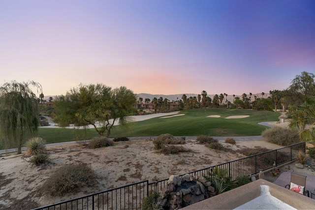 Off Market | 38770 Desert Mirage Drive Palm Desert, CA 92260 57