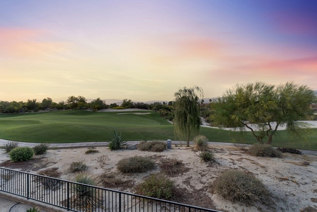 Off Market | 38770 Desert Mirage Drive Palm Desert, CA 92260 58