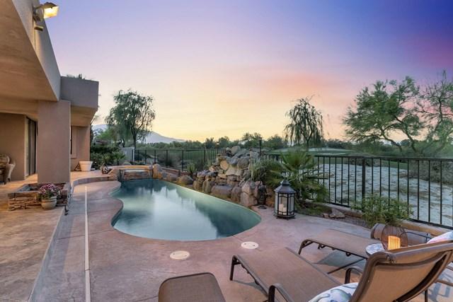 Off Market | 38770 Desert Mirage Drive Palm Desert, CA 92260 59