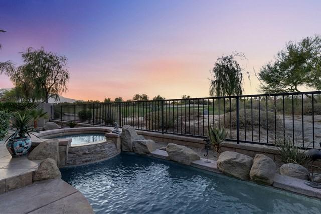 Off Market | 38770 Desert Mirage Drive Palm Desert, CA 92260 61