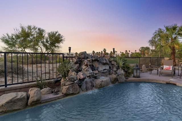 Off Market | 38770 Desert Mirage Drive Palm Desert, CA 92260 62