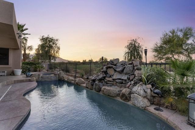 Off Market | 38770 Desert Mirage Drive Palm Desert, CA 92260 63