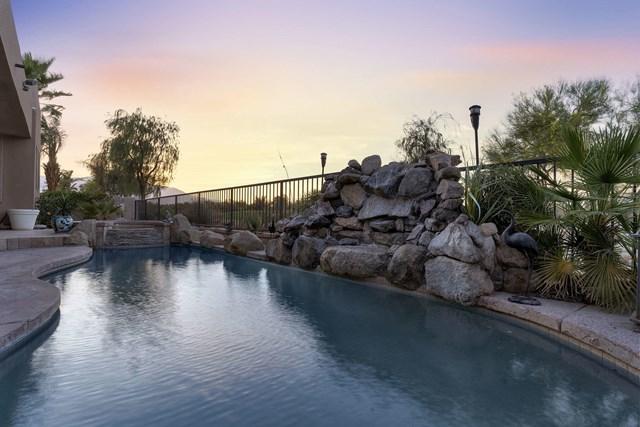 Off Market | 38770 Desert Mirage Drive Palm Desert, CA 92260 64