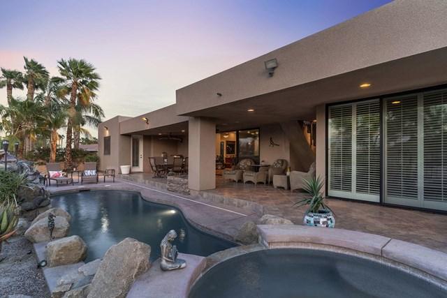 Off Market | 38770 Desert Mirage Drive Palm Desert, CA 92260 66