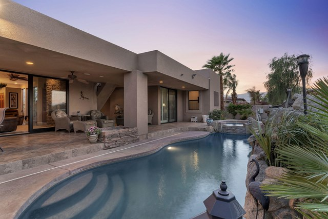 Off Market | 38770 Desert Mirage Drive Palm Desert, CA 92260 67