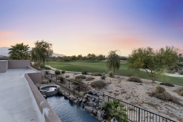 Off Market | 38770 Desert Mirage Drive Palm Desert, CA 92260 68