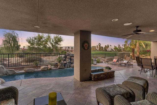 Off Market | 38770 Desert Mirage Drive Palm Desert, CA 92260 69