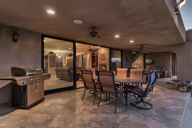 Off Market | 38770 Desert Mirage Drive Palm Desert, CA 92260 71