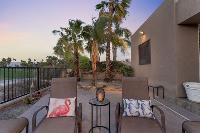 Off Market | 38770 Desert Mirage Drive Palm Desert, CA 92260 73
