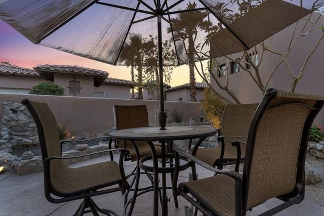 Off Market | 38770 Desert Mirage Drive Palm Desert, CA 92260 74