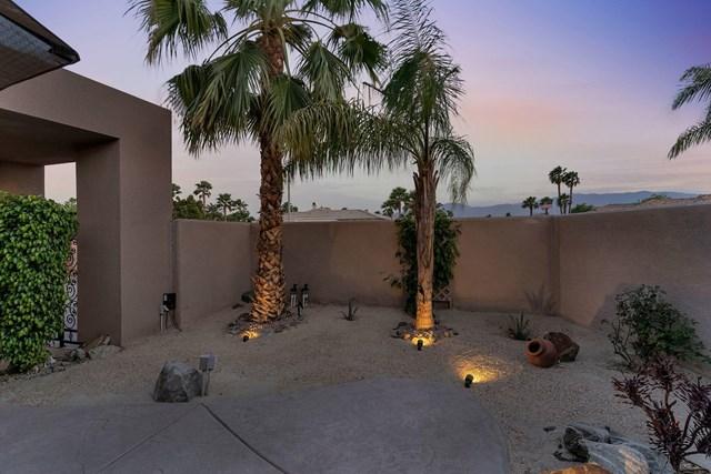 Off Market | 38770 Desert Mirage Drive Palm Desert, CA 92260 75