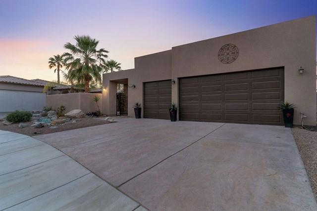 Off Market | 38770 Desert Mirage Drive Palm Desert, CA 92260 76