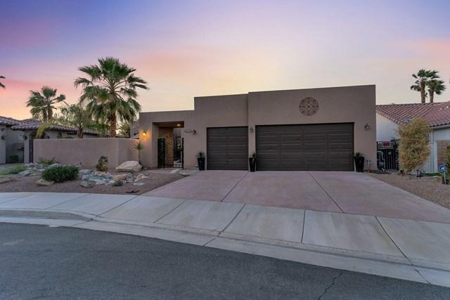 Off Market | 38770 Desert Mirage Drive Palm Desert, CA 92260 77