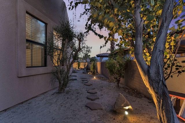 Off Market | 38770 Desert Mirage Drive Palm Desert, CA 92260 79