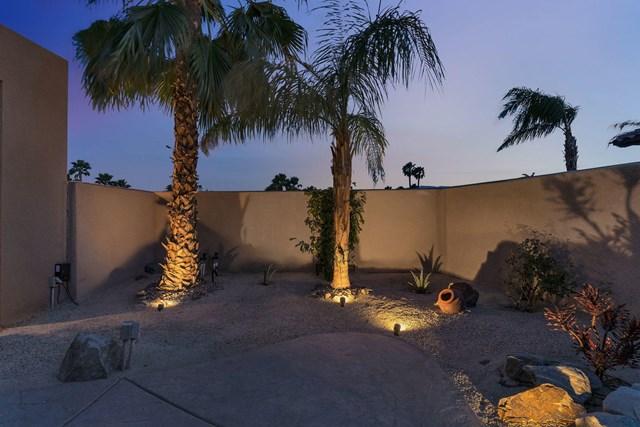 Off Market | 38770 Desert Mirage Drive Palm Desert, CA 92260 80