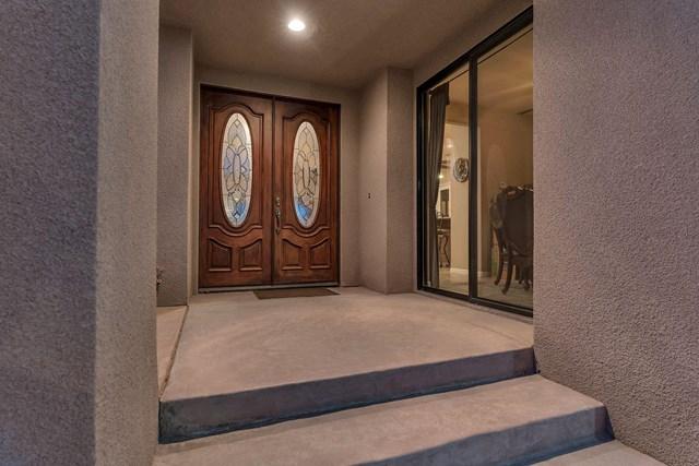 Off Market | 38770 Desert Mirage Drive Palm Desert, CA 92260 81