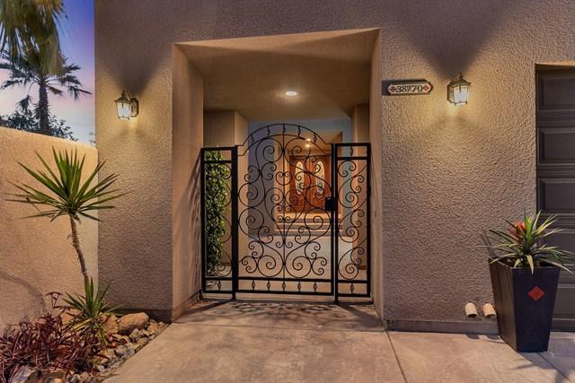 Off Market | 38770 Desert Mirage Drive Palm Desert, CA 92260 82