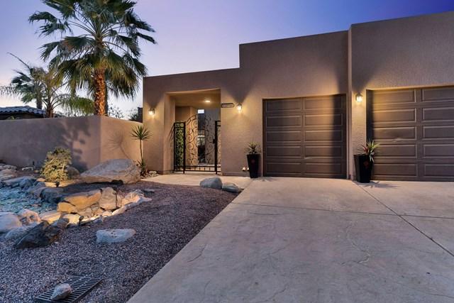 Off Market | 38770 Desert Mirage Drive Palm Desert, CA 92260 83