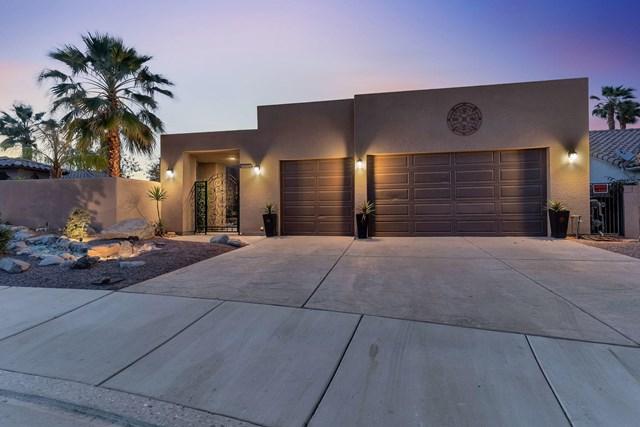 Off Market | 38770 Desert Mirage Drive Palm Desert, CA 92260 84