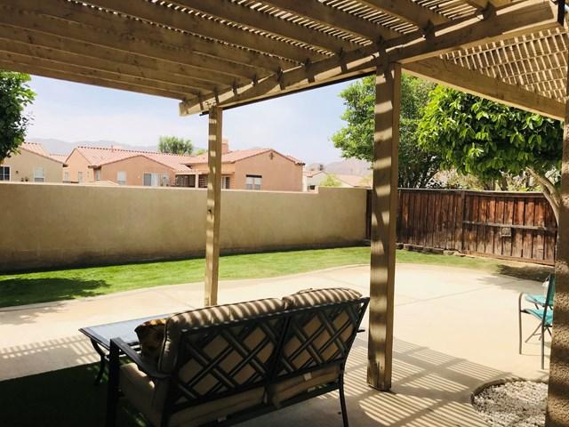 Off Market | 79770 Mira Flores Boulevard La Quinta, CA 92253 10