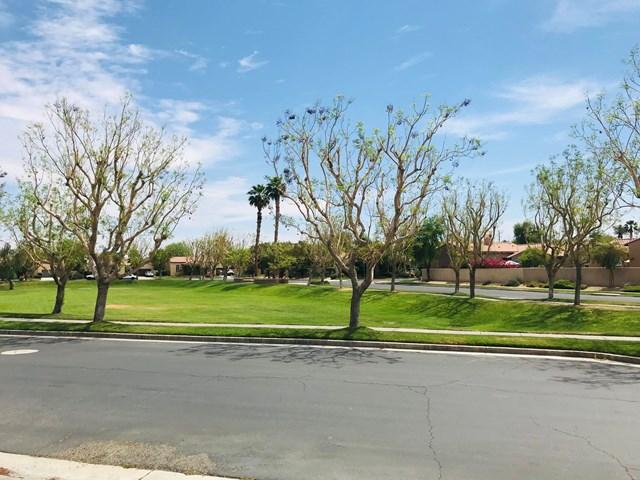 Off Market | 79770 Mira Flores Boulevard La Quinta, CA 92253 22