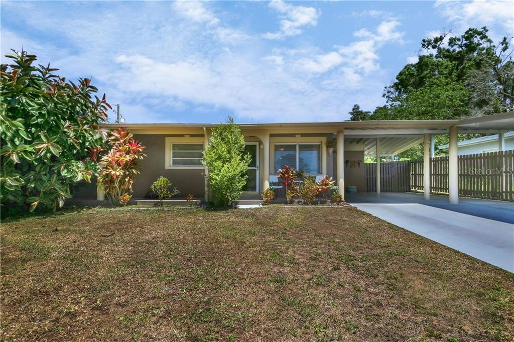 Sold Property | 502 CLEARFIELD ROAD BRANDON, FL 33511 0
