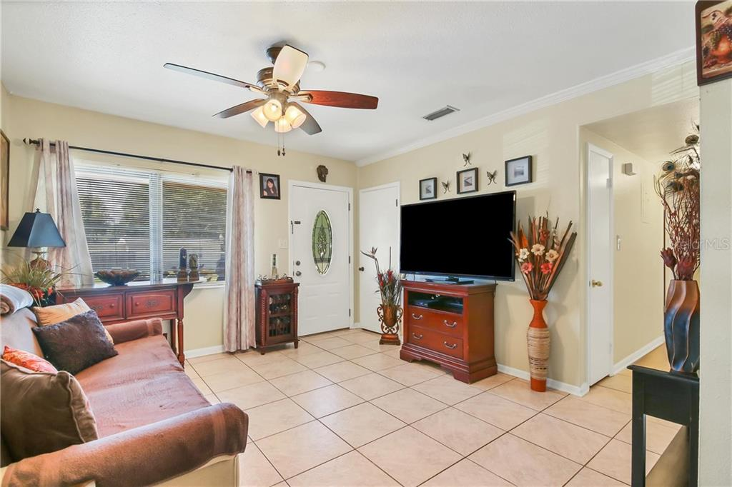 Sold Property | 502 CLEARFIELD ROAD BRANDON, FL 33511 10